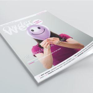 bredewold-magazines-ontwerp-drukwerk