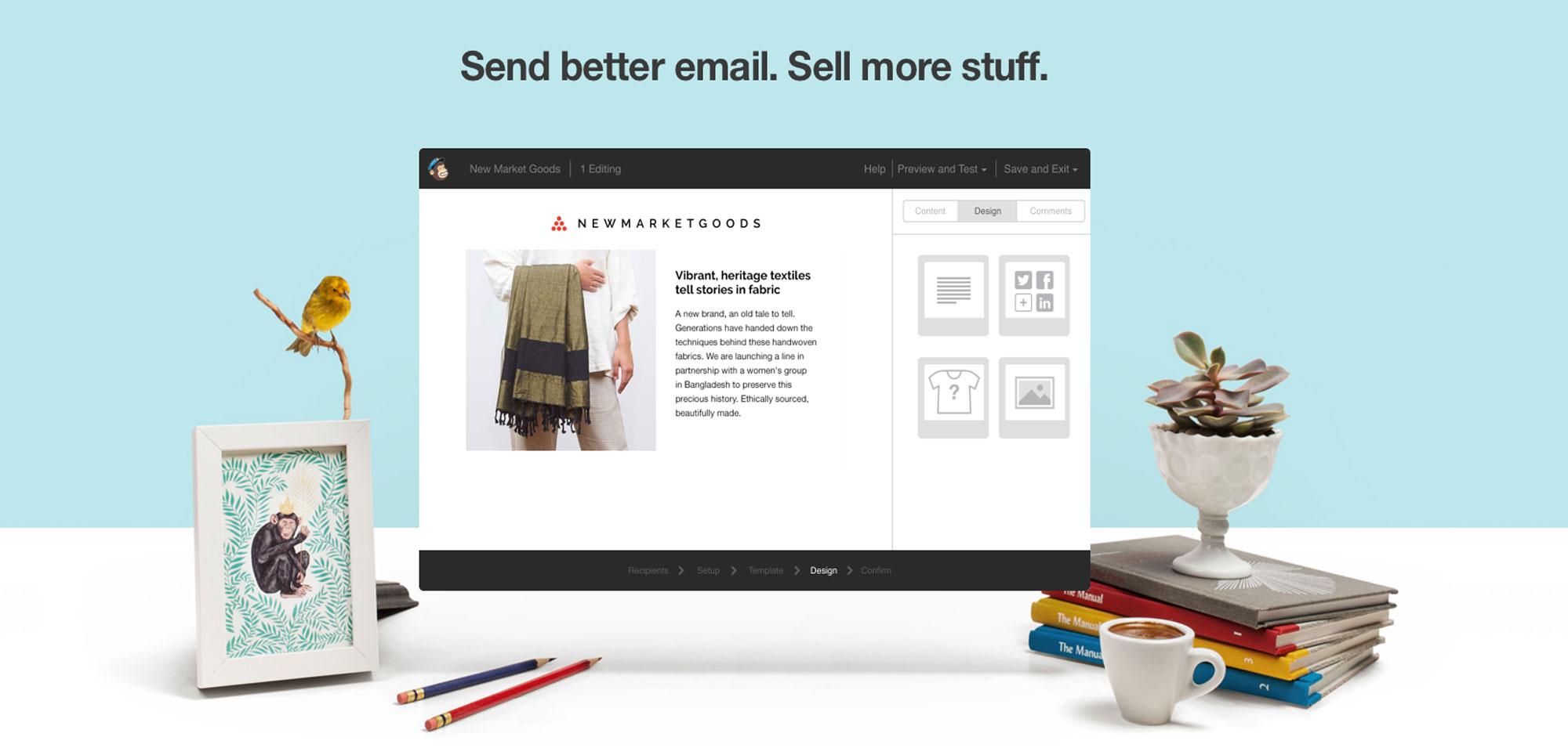 email-nieuwsbrief-bredewold-1