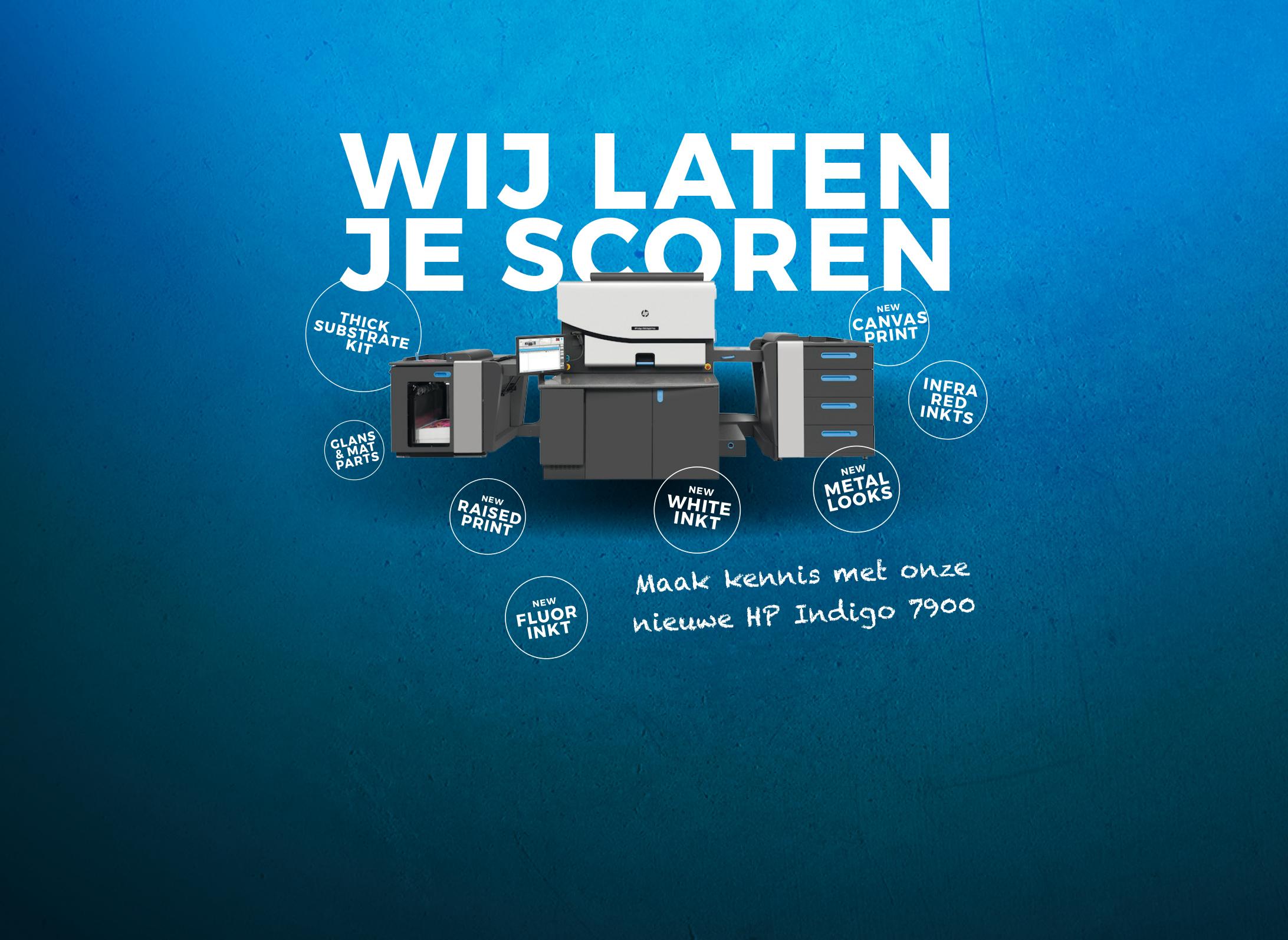 HP-INDIGO-7600-Bredewold