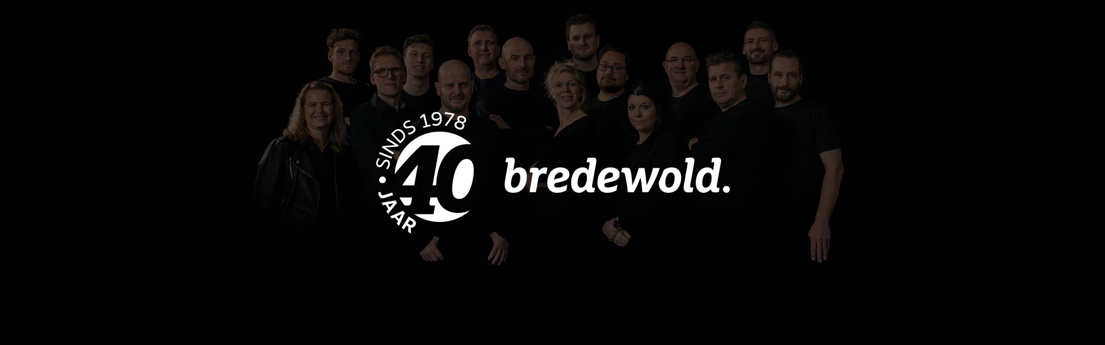 40-jaar-Bredewold3