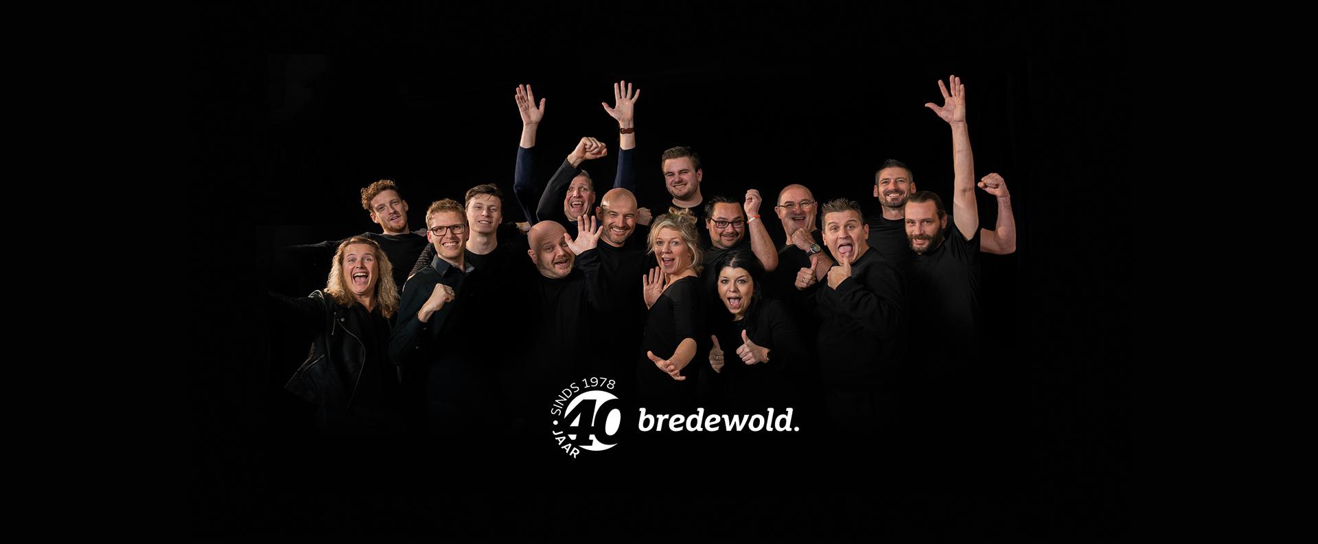 Bredewold-feest-40-jaar-web-2